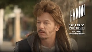 Joe Dirt 2: Beautiful Loser EXTENDED EDITION - Now on Blu-ray!