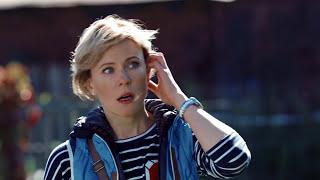Ищу мужчину 3 серия - Мелодрама | Фильмы и сериалы - Русские мелодрамы