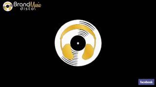 Marco Zardi & Andry J Feat. Nikasoul - Forever (Original Mix)