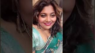 Video Bigo Live Aunty Video Call Chat | Live Video Call Recorded From Phone download MP3, 3GP, MP4, WEBM, AVI, FLV November 2017