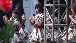 Download Video AKB48 - River MP3 3GP MP4