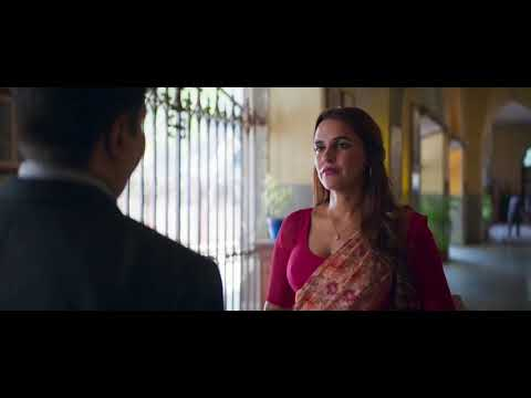 Neha Dhupia Hot Sexy Avtar