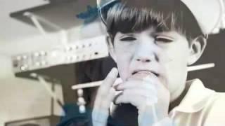 7 year old raps Justin Bieber - Pray (MattyBRaps Cover Remix)