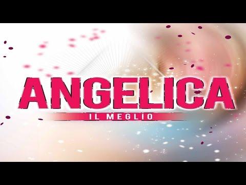 ANGELICA - 'Na storia - (A.Borrelli-P.Borrelli)