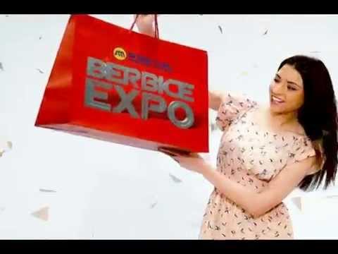Ansa Berbice Expo 2014 TVC