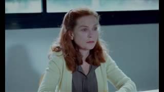 Миссис Хайд/ Madame Hyde - Русский трейлер