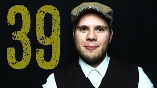 80 lat ZUS - Pączek #39