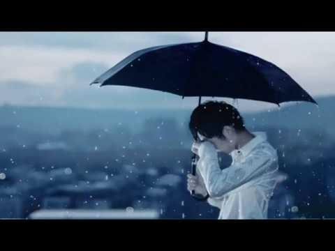 Tune Saath Jo Mera Choda || New : Old : Love ❤ : Sad 💏 Whatsapp Status Video
