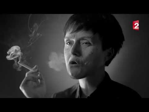 Lutte anti-tabac : les campagnes choc de la sécurité sociale britannique