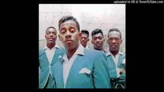THE TEMPTATIONS - I'D RATHER FORGET