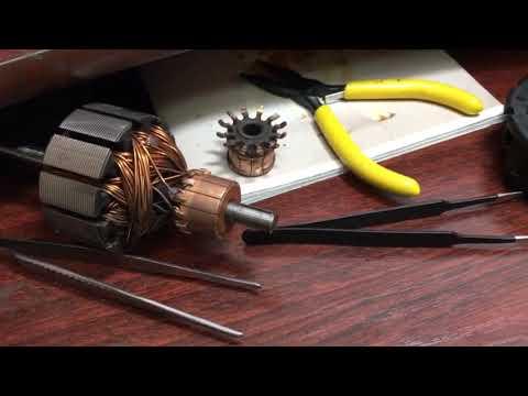 Laguna 3 мотор печки отопителя ремонт