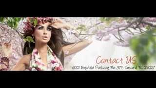 The BlingBling Sisters - Online Shopping Solution of Fashion Accessories & Costume Jewelries Thumbnail
