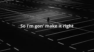 Dermot Kennedy - Heartless Lyrics