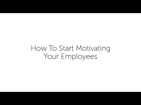 how does bmw motivate its employees What is the job characteristics model how does it motivate how does it motivate employees what model of leadership is illustrated at bmw how does this.