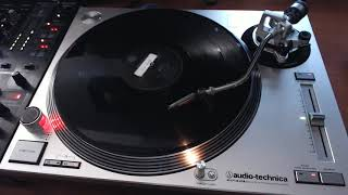 Paperboy ‎– Ditty (Ditty Club Mix) Vinyl View
