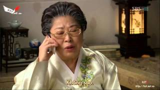 Video beng 01.New.Tales.of.Gisaeng.Ep01.mkv download MP3, 3GP, MP4, WEBM, AVI, FLV April 2018