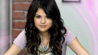 Selena Gomez-Magic (Pilot) with download and lyrics