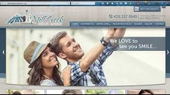 Mill Creek General Dentistry :: more patients