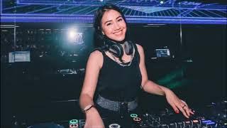 DJ SEMENTARA SENDIRI BREAKBEAT REMIX 2018