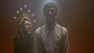 Trivium - What The Dead Men Say [OFFICIAL VIDEO]