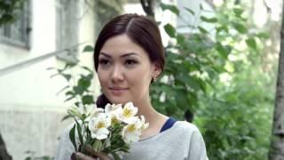 Кыргыз кино Эне жүрөгү / трейлер эне журогу Анжелика