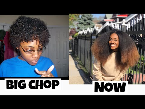 my-natural-hair-growth-journey-with-pics-(childhood-to-now)