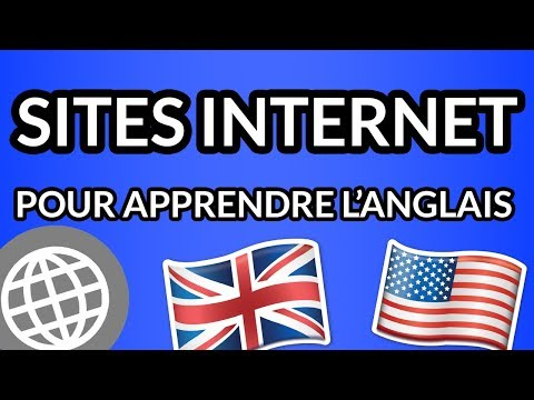mots importants de l'anglais 1 ( corps ) from YouTube · Duration:  10 minutes 24 seconds