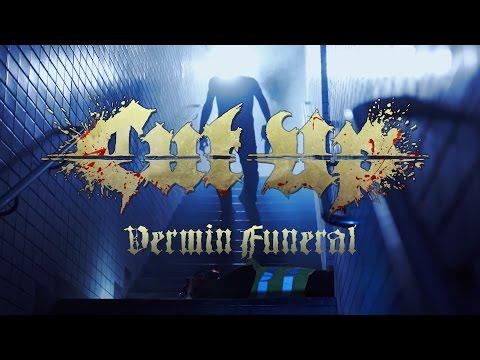 Cut Up - Vermin Funeral