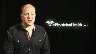 why visit ePhysicianHealth.com?