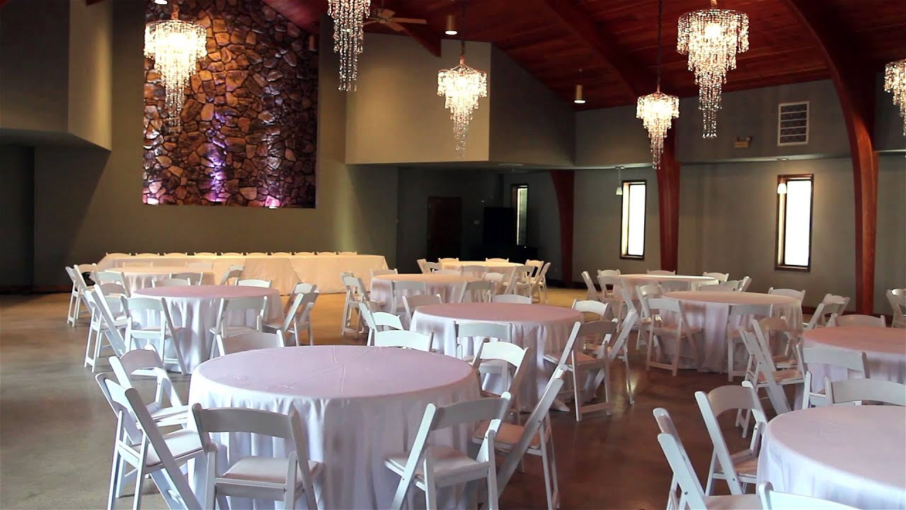 decatur illinois weddings wedding receptions banquet hall reception hall spruce st youtube