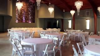 Decatur Illinois Weddings | Wedding Receptions | Banquet Hall | Reception Hall | Spruce St