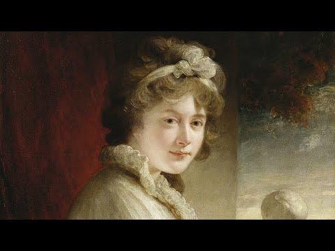 María del Reino Unido, Duquesa de Gloucester y Edimburgo, La Tía Favorita de la Reina Victoria.