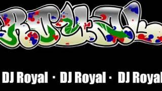 Jay-Z-Izzo remix