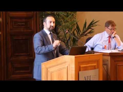 EeMAP Event Rome 09.06.17 - Marco Marijewycz