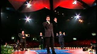 Kingsmen I Will Rise Up From My Grave  2010 Nqc