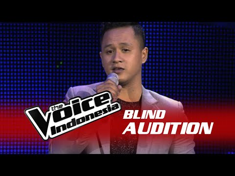 "M.Aziz ""Jealous"" 