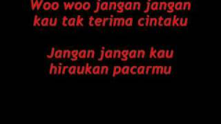 St 12-Puspa (With Lyric)