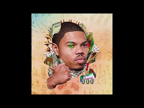 Taylor Bennett Minimum Wage (NEW SINGLE!)