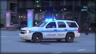 HORROR: 15 YEAR OLD CHICAGO GIRL GANG RAPED ON FACEBOOK LIVE