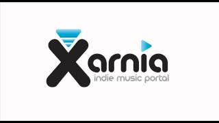 Xarnia.com - The Indie Music Portal