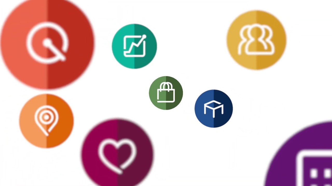 6 Street Technologies - The Leading Saleforce B2B Commerce Partner