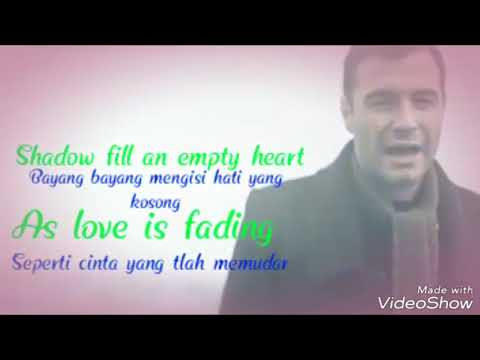What about now westlife subtitle bahasa indomeaia hd