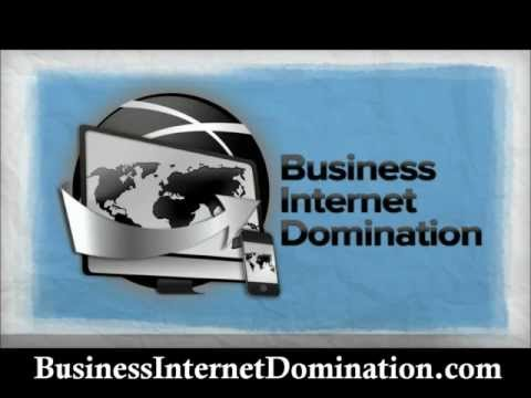 SEO Company Orlando, FL. 321-368-1881 SEO Services, Search Engine Optimization Orlando, FL