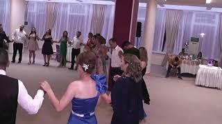 COLAJ MUZICA MACHEDONEASCA 2019 - Sorinel de la Plopeni CEA MAI TARE MACHEDONEASCA 2019