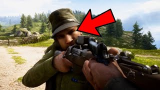 10 MORE Pointless Video Game Details That Will Blow Your Mind