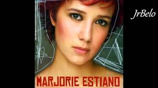 Marjorie Estiano Cd Completo (2005) - JrBelo