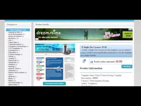 website scripts for sale Archives -