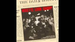 Roxette - Chances