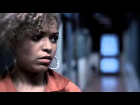 Misfits S02E01 - best scene