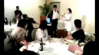 福岡で初めての女性マジシャンによる中級試験です。詳しくはホームペー...